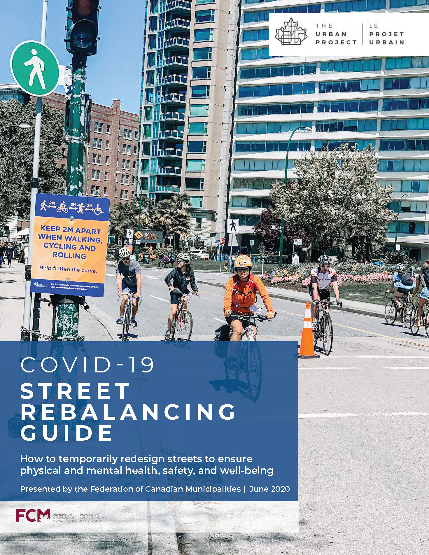 COVID-19-Street-Rebalancing-Guide-EN