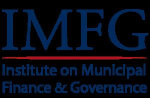 IMFG_logo_final_web