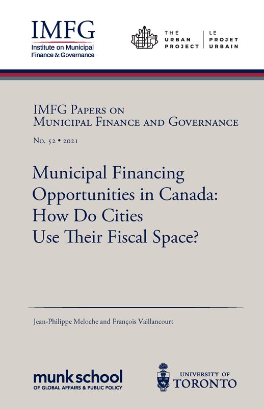 1.IMFG_Municipal_Financing