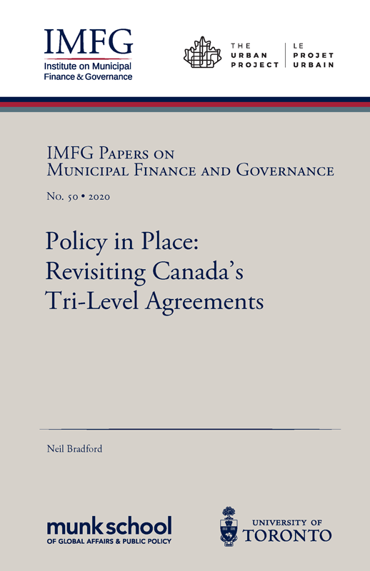 2.IMFG_Policy_in_Place