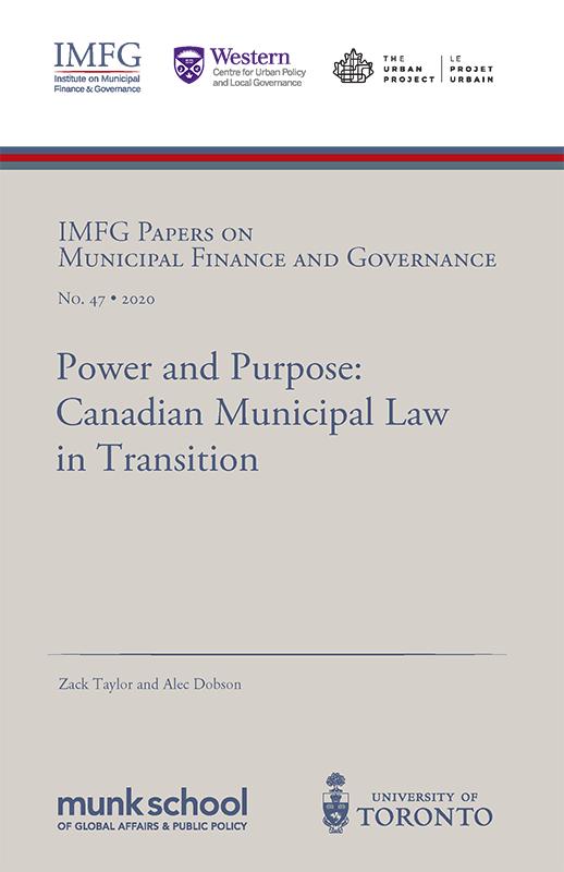 3.IMFG_Power_and_Purpose