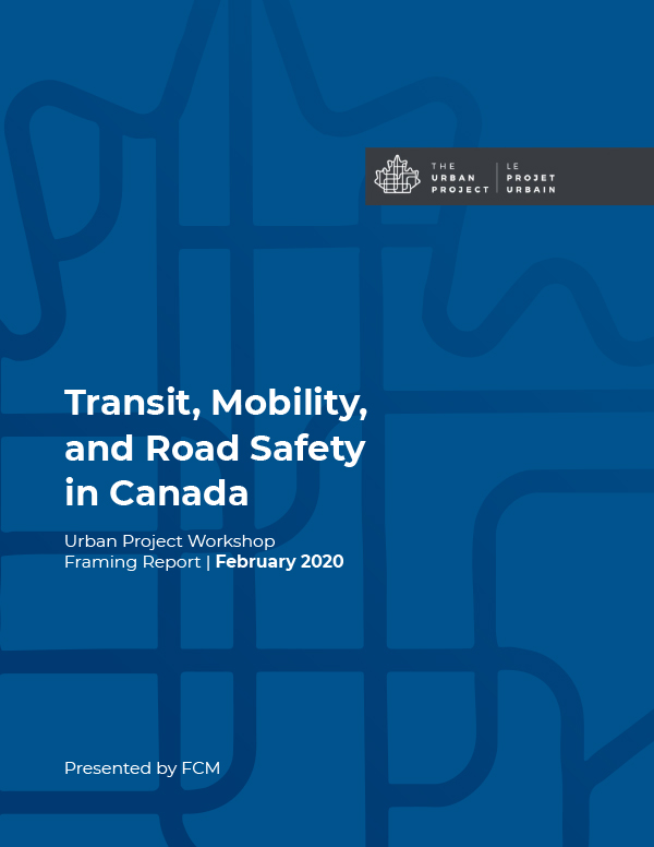 Framing-report---Transit,-Mobility-and-Road-Safety---Urban-Project-(Gatineau)-1