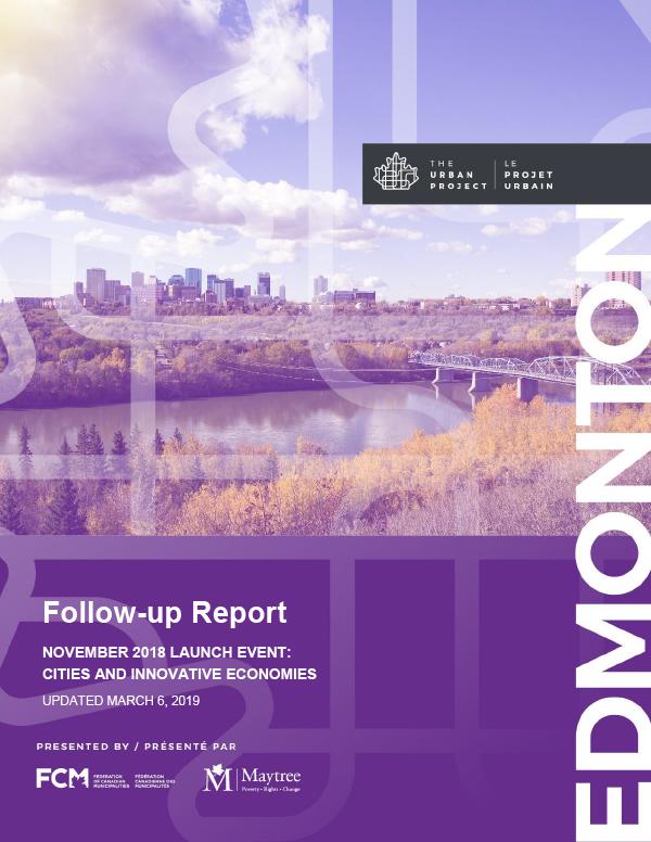 Summary-report-–-Cities-and-Innovative-Economies-–-Urban-Project-(Edmonton)-1