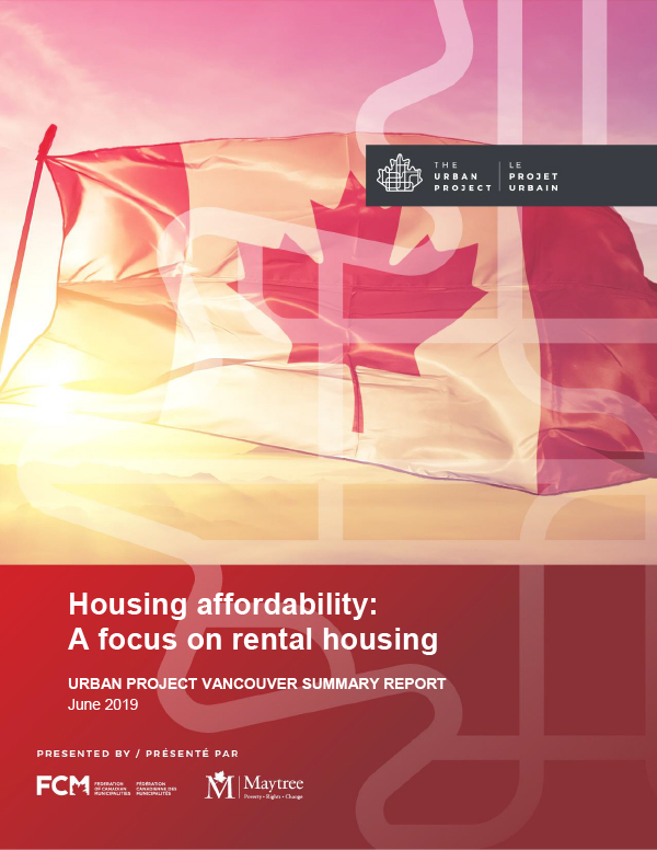 Summary-report---Rental-Housing-Affordability---Urban-Project-(Vancouver)-1