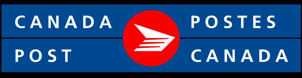 Canada_Post_logo_logotype-1024x266