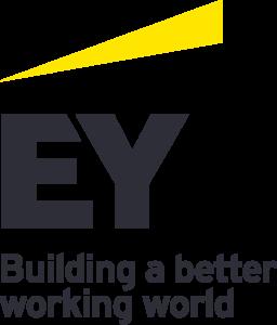 EY_Logo_Beam_Tag_Stacked_RGB_OffBlack_Yellow-256x300