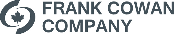 FCC_CMYK_Outlined Font