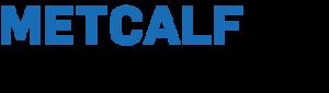 metcalf-300x85-1